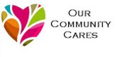 Community Cares and Shares