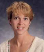 Jane Brooker, Ph.D., MBA