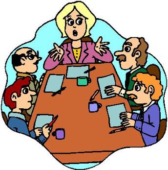 Fall Season Parent Meeting Monday 8/13/18 (HS&JH)