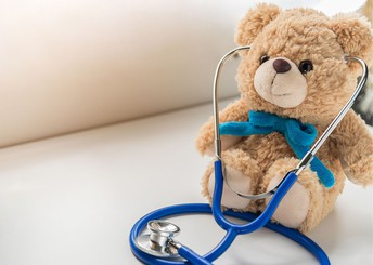 13. Challenge: P4-Innovations in Pediatric Primary Care to Improve Child Health