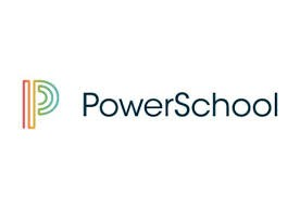 HAVE YOU UPDATED YOUR REGISTRATION INFORMATION IN POWERSCHOOL?