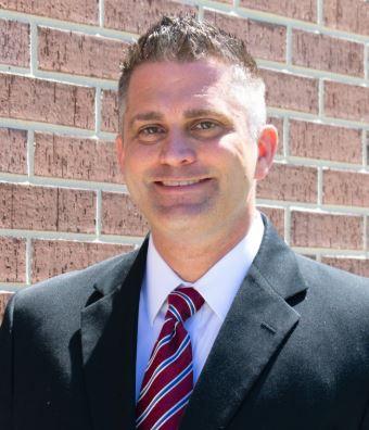 Jim Gassaway profile pic