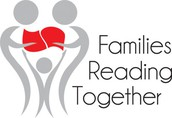 Families Read Together Survey Results