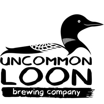 Uncommon Loon