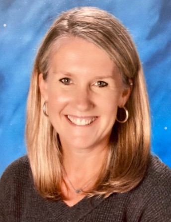 Meet the Staff: Assistant Principal Haskins