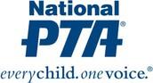 National PTA Resource