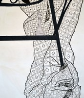 Featured Artist: Caitlynn T