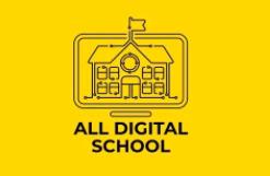 All Digital School: Tom Carry