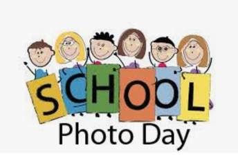 Picture Day (Appointment REQUIRED)