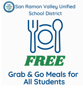 SRVUSD Child Nutrition Services