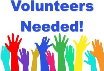 Volunteers Needed for PTA Flower Sale