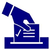 Student Logo Vote...