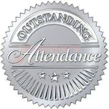 7th Grade hit 99.2% for attendance on Wednesday!