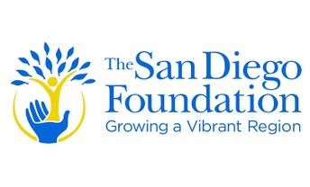 San Diego Foundation