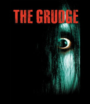 The Grudge (PG-13)