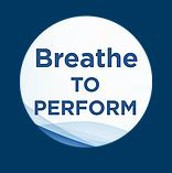 Breathe to Perform for Families