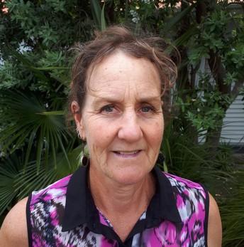 Meet the Carruth House Parent Rep - Leigh Askew