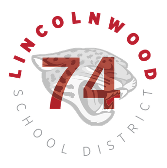 Lincolnwood School District 74