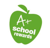 Giant Food Stores A+ Rewards - Register Your Giant Card - Earn Cash for CCES!