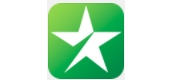 StarTribune (1986 to present) Articles from the Star Tribune Newspaper from 1986-present.