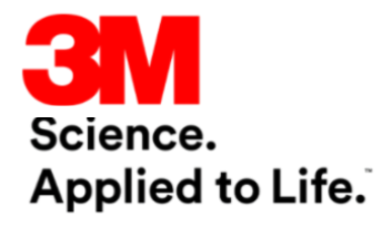 How Nature Inspires 3M Science