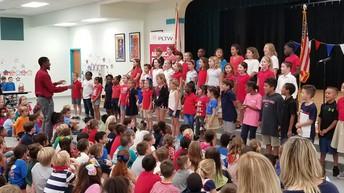Beachland Elementary
