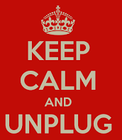 Is it Time to Unplug?