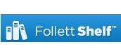 Follett eBook Shelf