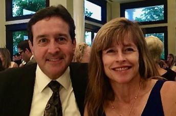 Fund Spotlight: Siker Family Foundation