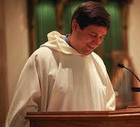 Our 7:00PM Mass THIS Sunday will be live streamed from Linehan Chapel!