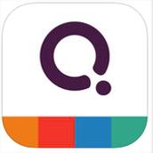 Quzizz App