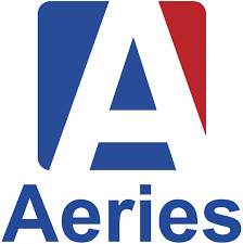 Aeries Homelink Parent Portal