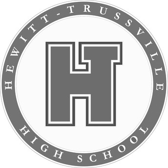 Hewitt Trussville High School logo