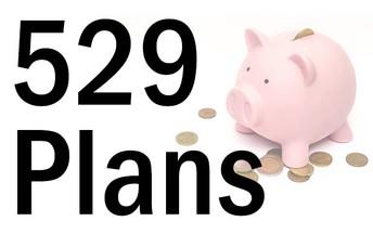 529 Plans
