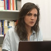 Julie Jossec / Жюли Жоссек