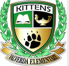 Valverda Elementary School