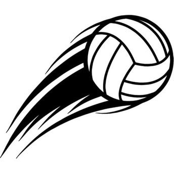 Hawkeye Volleyball 2019