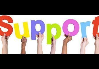 Help Protect Student Programs