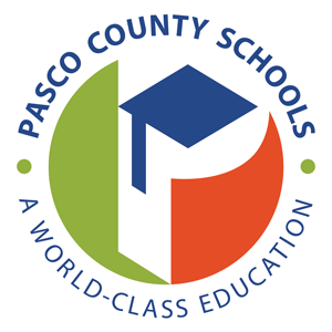Important Links from Pasco County School District: