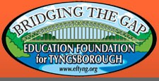 Tyngsborough Trot 5K Road Race/Walk for Education