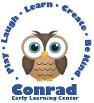 Conrad Early Learning Center