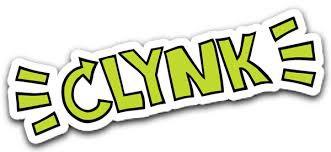 CLYNK Challenge