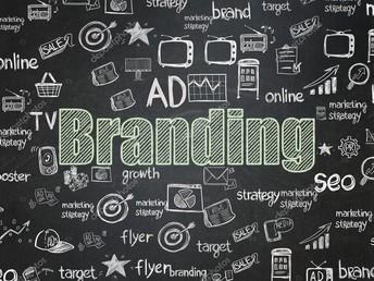 HTSD is Rebranding!