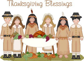 Thanksgiving Feast Deadline