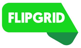 Flipgrid Users- Announcement from Flipgrid