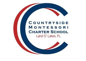 Countryside Montessori Charter School