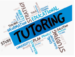 "Additional Math ""After School"" Intervention/Tutoring Support"
