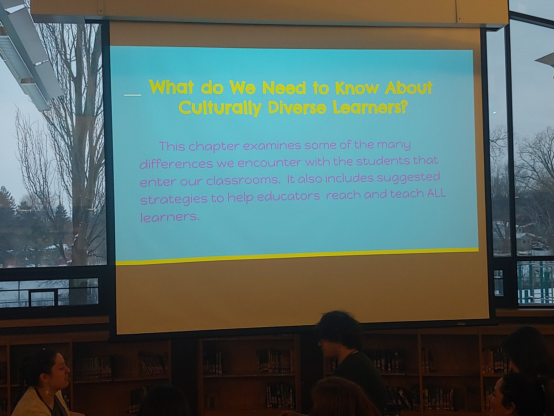 VO Book Study Presentation Slide