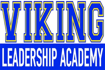 Viking Leadership Academy Continues To Develop Leadership Capacity In Howell Students
