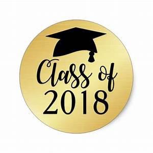 Senior Night/Graduation Information